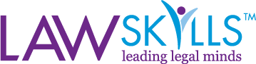 LawSkills Online Shop