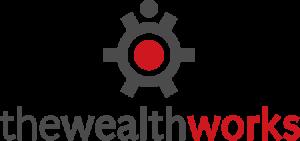 thewealthworks